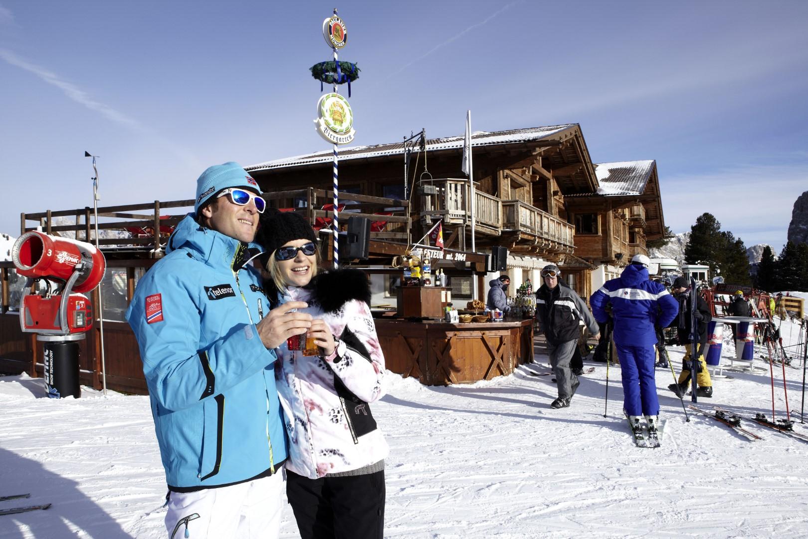 2011 Piz Seteur 025 - Après Ski