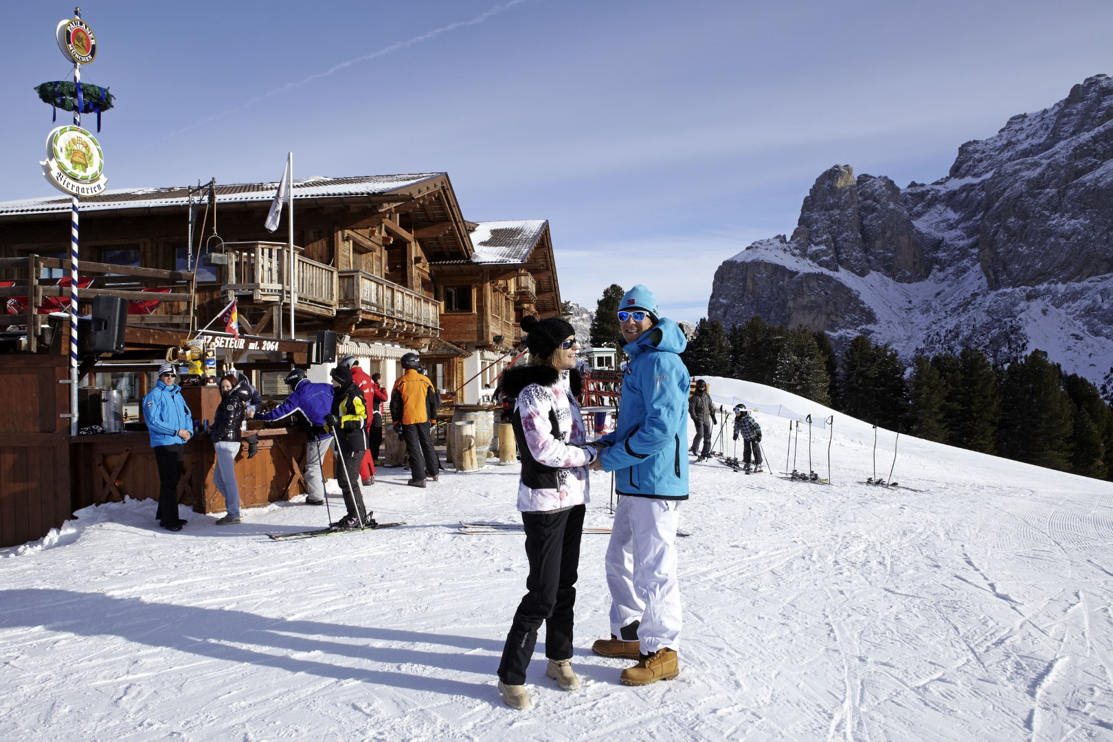 2011 Piz Seteur 028 - Après Ski