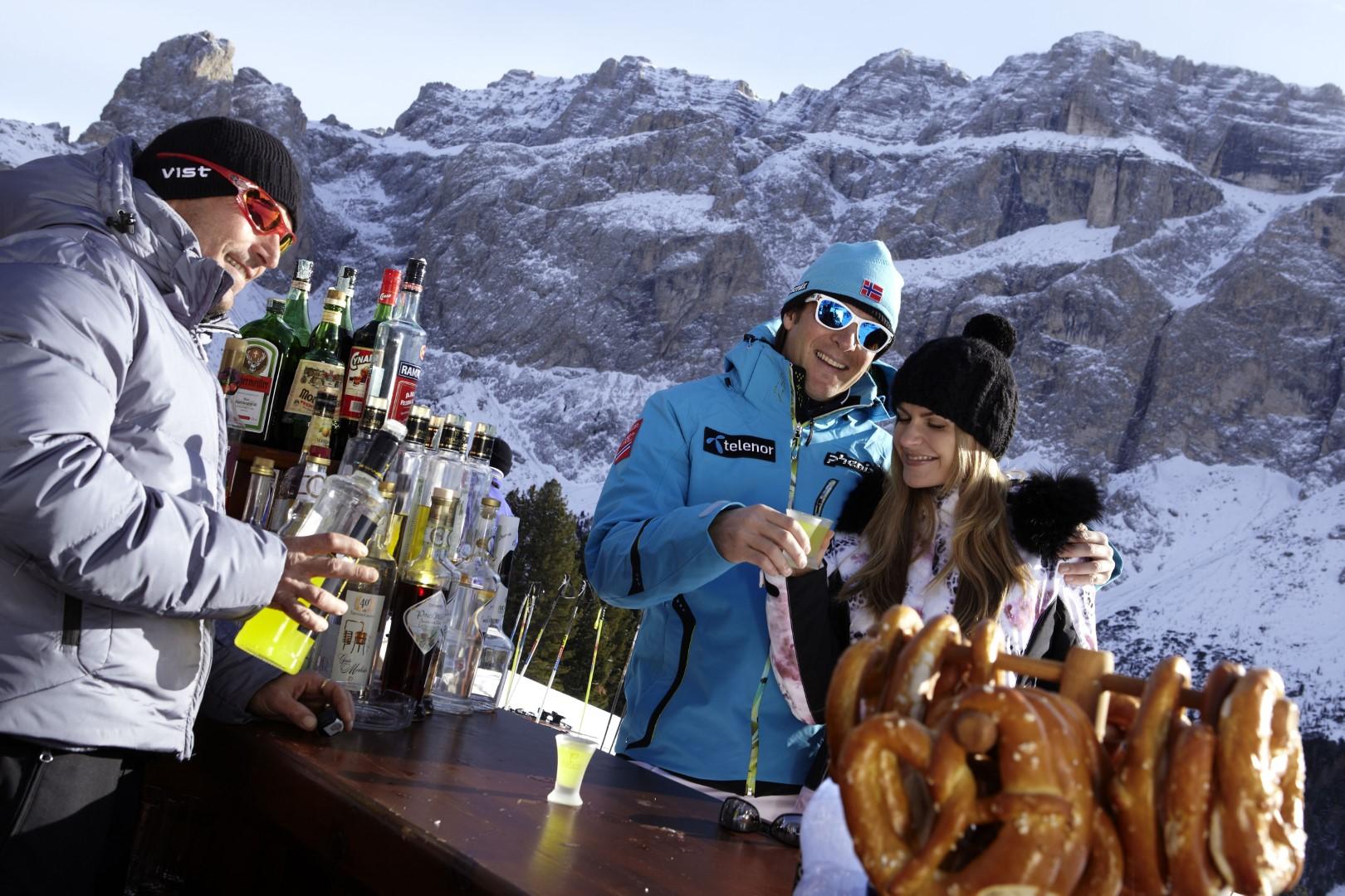 2011 Piz Seteur 030 - Апре-Ски