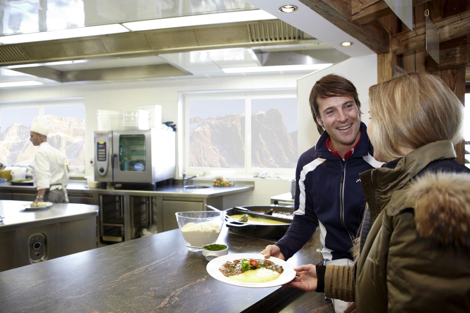 2011 Piz Seteur 050 - Restaurant