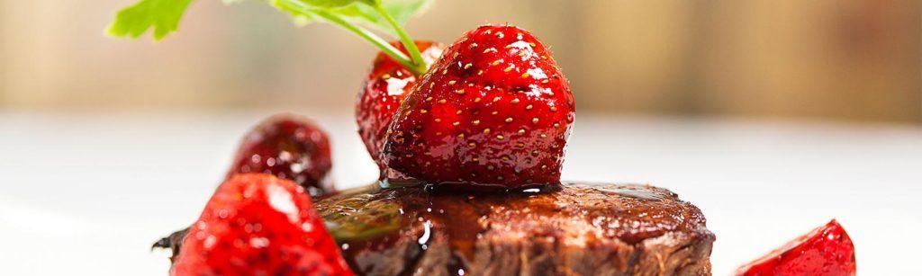 gaumenfreuden 3 1024x307 - Restaurant